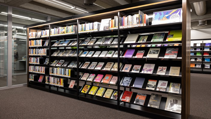 Best-Readers & Ausstellungen