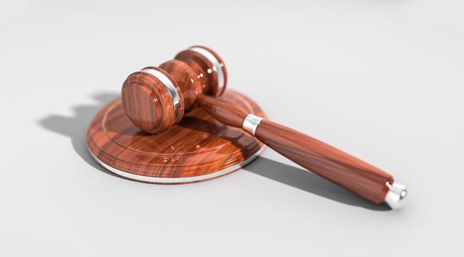 Kompetenzzentrum für Strafrecht und Kriminologie